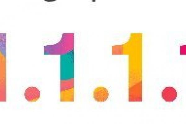 1dot1