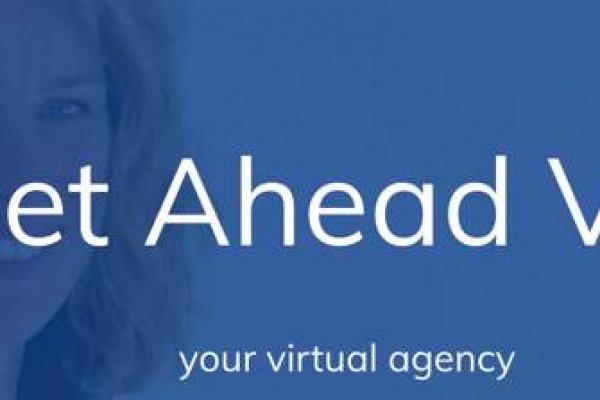getaheadvA_banner from Website