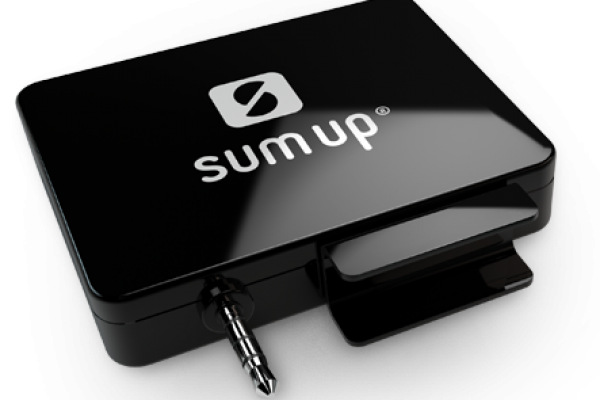 sum ip mobile payments